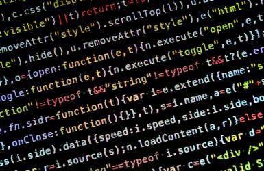 ウェブサイト制作の記述コード