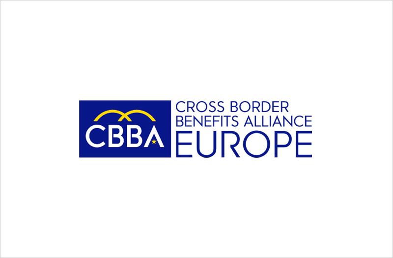 制作実績ーCBBA Europe02