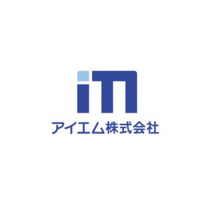 制作実績ーアイエム株式会社04
