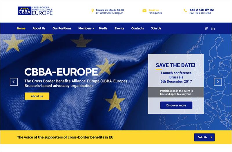制作実績ーCBBA Europe04